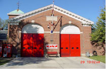 Engine Company 31